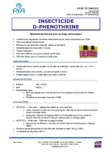 thumbnail-of-FICHE-TECHNIQUE-INSECTICIDE-D-PHENOTHRINE-FT-FR-2014